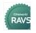 ISNetworld® RAVS® Only – Safety Programs Service & Upload